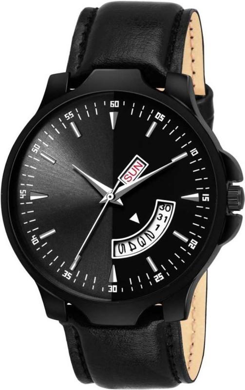 Rg online shopping RG2014 Analog Watch - For Men