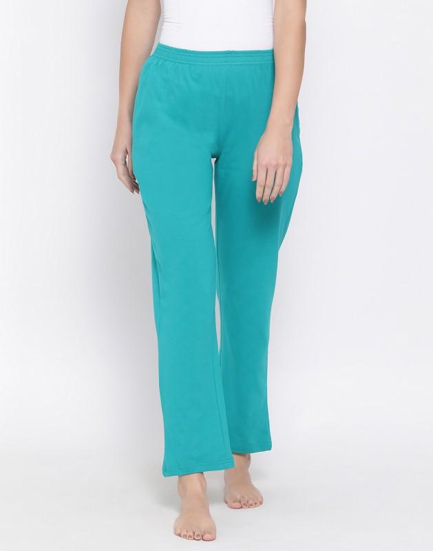 Clovia Women Pyjama(Pack of 1)