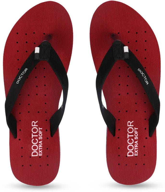 DOCTOR EXTRA SOFT Slippers