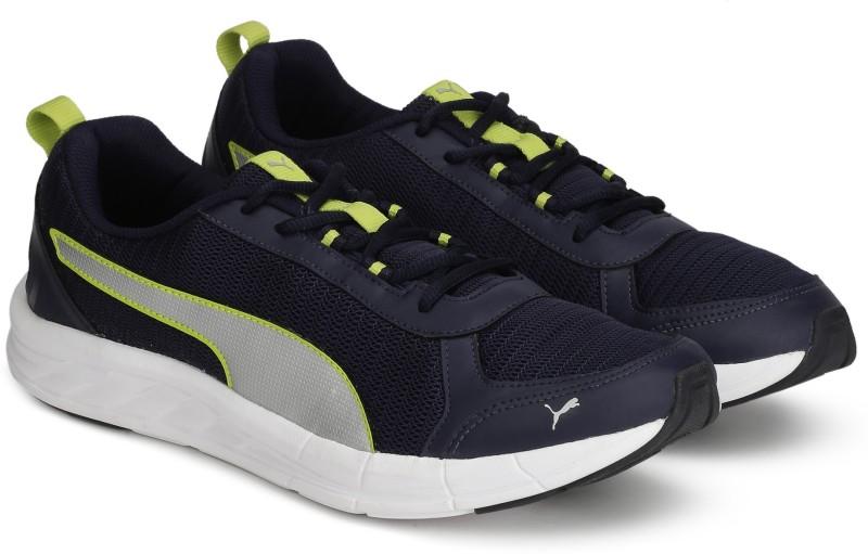 Puma Galactic IDP Training \u0026 Gym Shoes