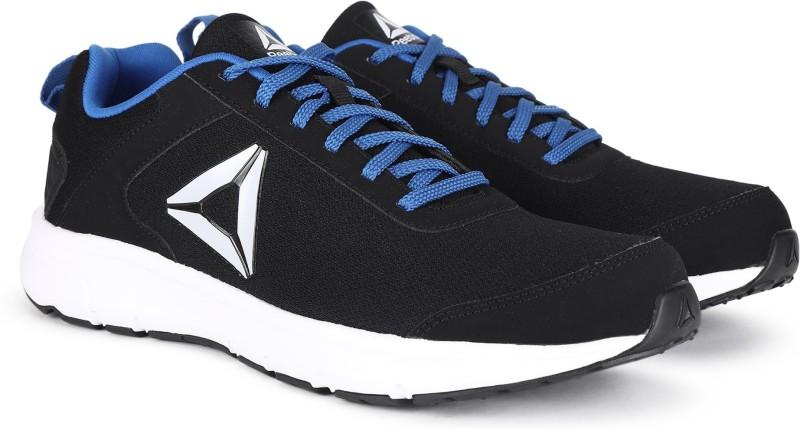 REEBOK Canton Runner Lp Running Shoes For Men(Black)