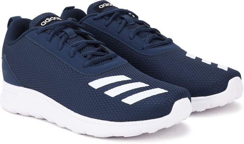 ADIDAS Drogo 2.0 M Running Shoes For Men(Blue)