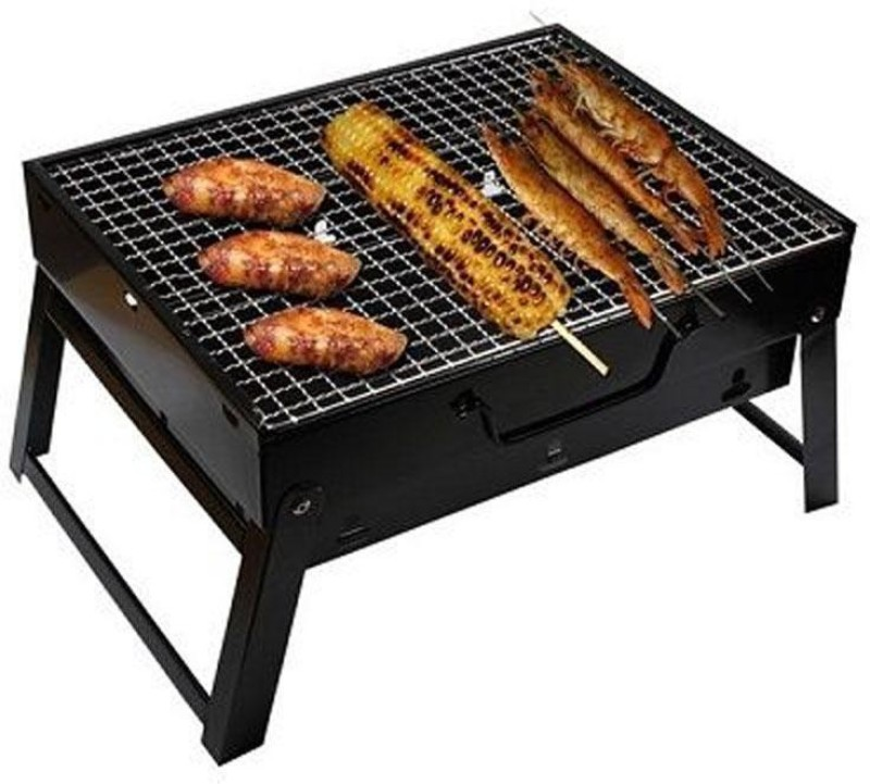 DD RETAIL Charcoal Grill