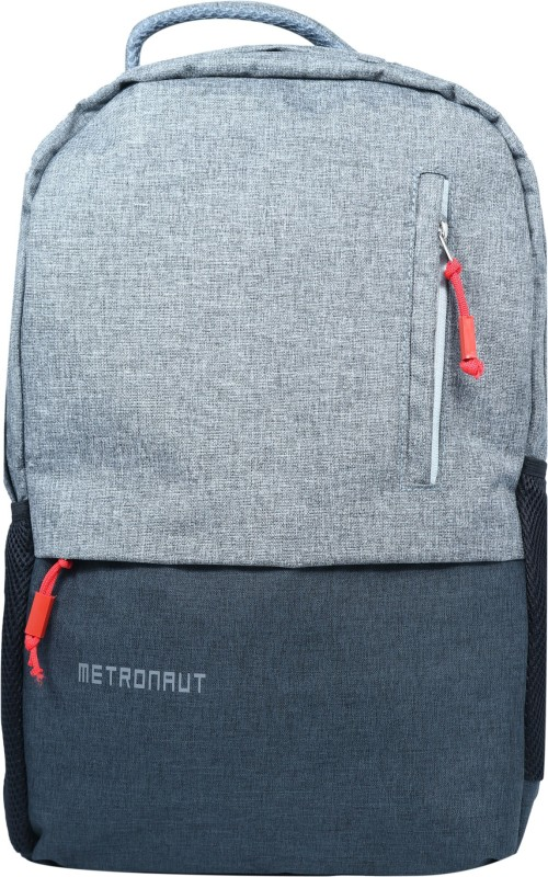 Metronaut MN002 25 L Backpack(Multicolor)