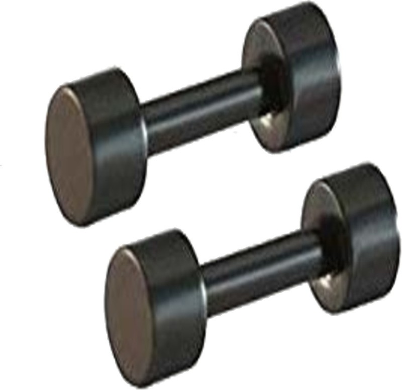 athizay Fashion Jewellery Stainless Steel Black Studs Earings/Earrings for Men/Boys/Boyfriend Gifting Jewellery Stainless Steel Stud Earring