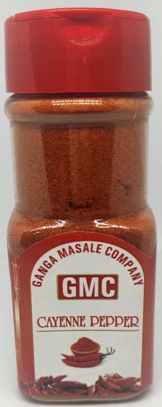 GMC Cayenne Pepper(60 g)