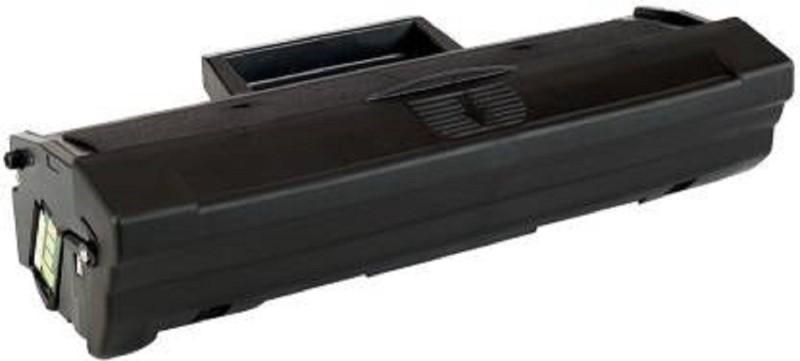 JET TONER Compatible Toner Cartridge for MLT-D101S (Black ) Black Ink Cartridge