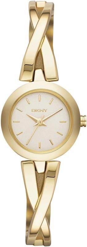 DKNY NY2170I_B Watch  - For Women