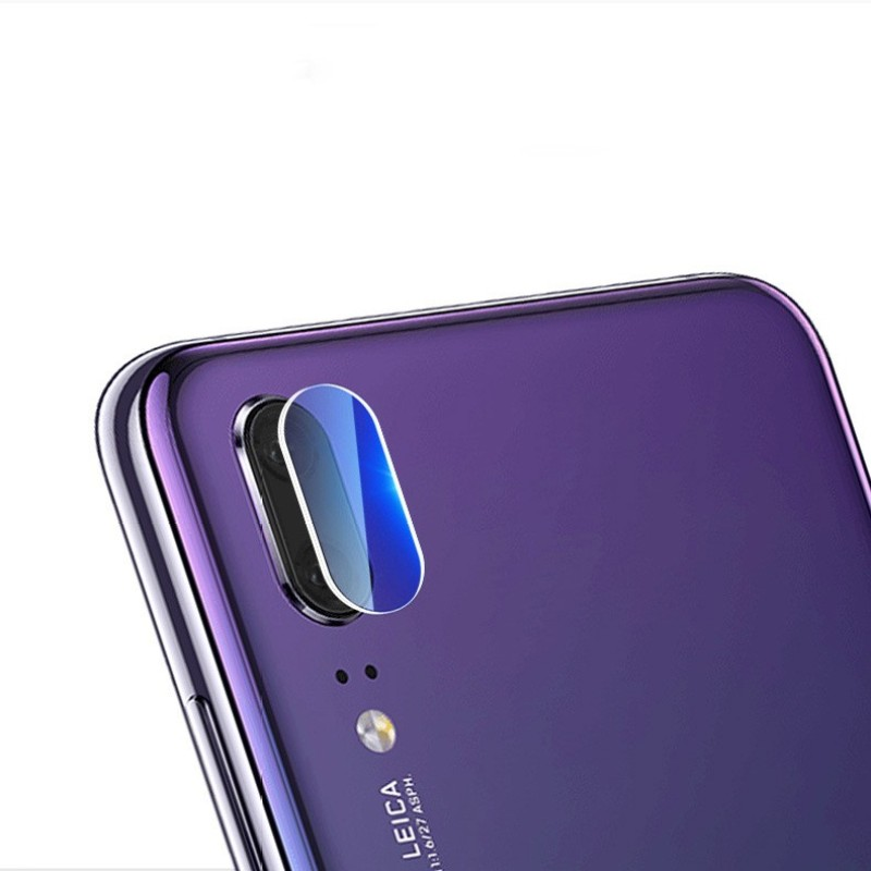 Xegal Camera Lens Protector for Huawei Nova 3(Pack of 1)
