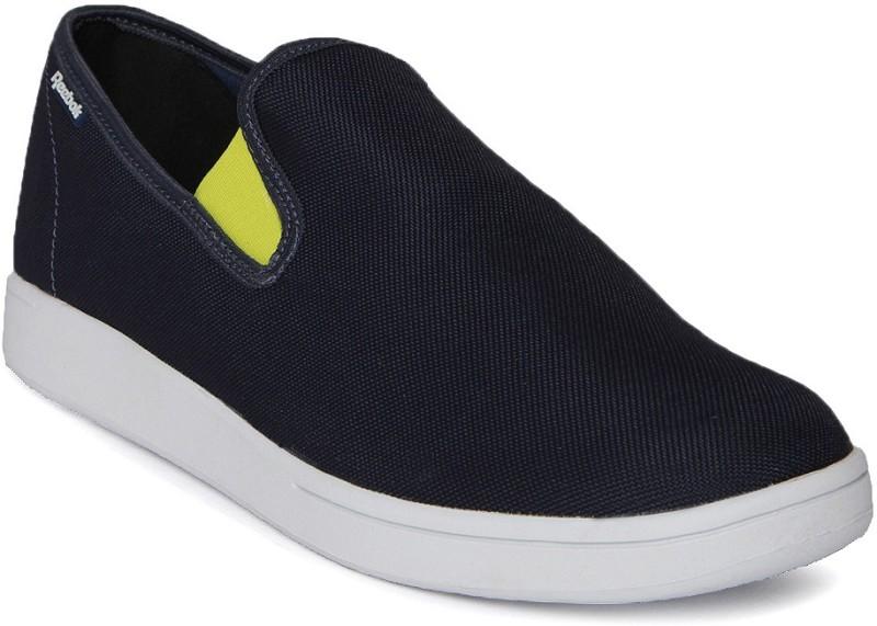 REEBOK Sneakers For Men(Navy)