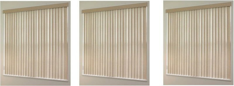 check MRP of vertical blind curtains Chick n Curtains