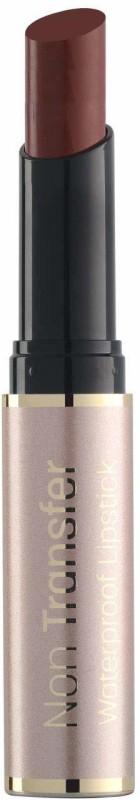 ABICON Swiss Beauty Lipstick SB-17-417 Bronze(Bronze, 3.6 g)