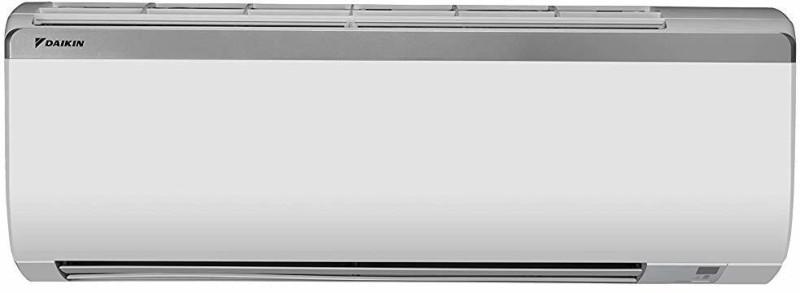 Daikin 1.5 Ton 3 Star Split AC with PM 2.5 Filter - White((FTL50TV16U1/U2/V2/V3)/(DTL50TV16U1/U2/V2/v3)/(RL50TV16U1/U2/V2/v3), Copper Condenser)