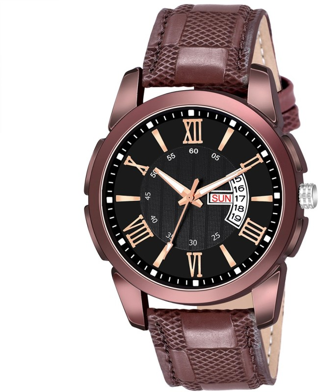 Rg online shopping RG2122 Analog Watch - For Men