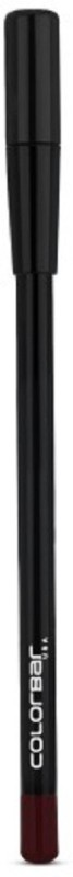 Colorbar lipliner-PureVino(PureVino)