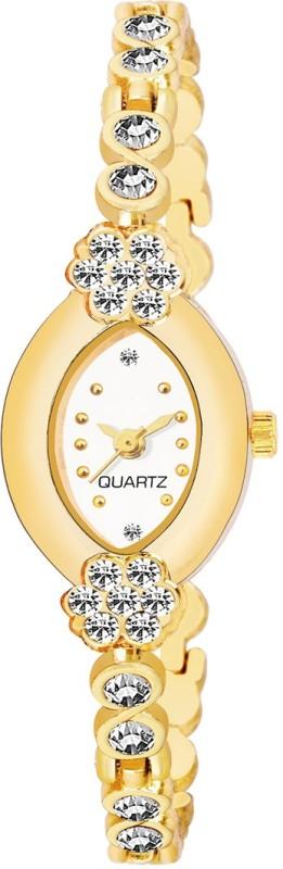 Rg online shopping RG3035 Analog Watch - For Girls