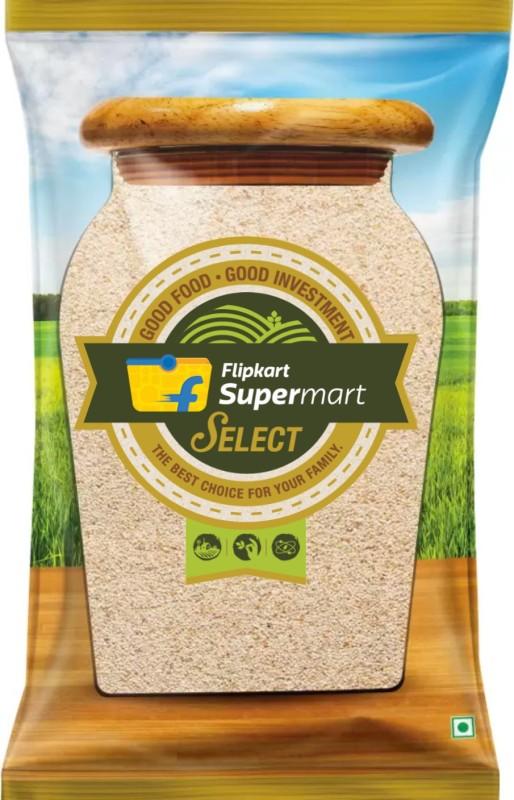 Flipkart Supermart Select Khus Khus Posta Dana(100 g)