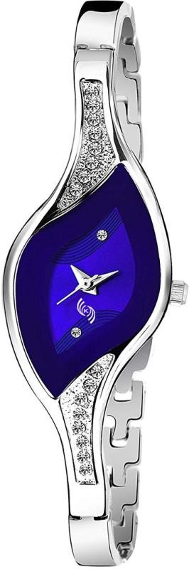 Rg online shopping RG3041 Analog Watch - For Girls