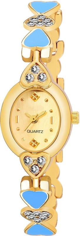Rg online shopping RG3031 Analog Watch - For Girls