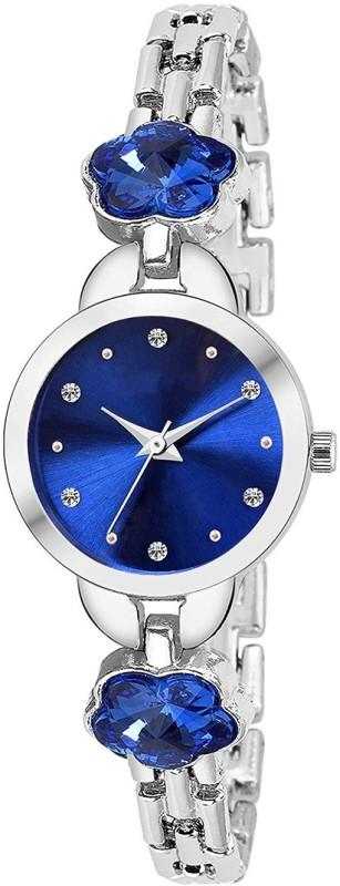 Rg online shopping RG3040 Analog Watch - For Girls