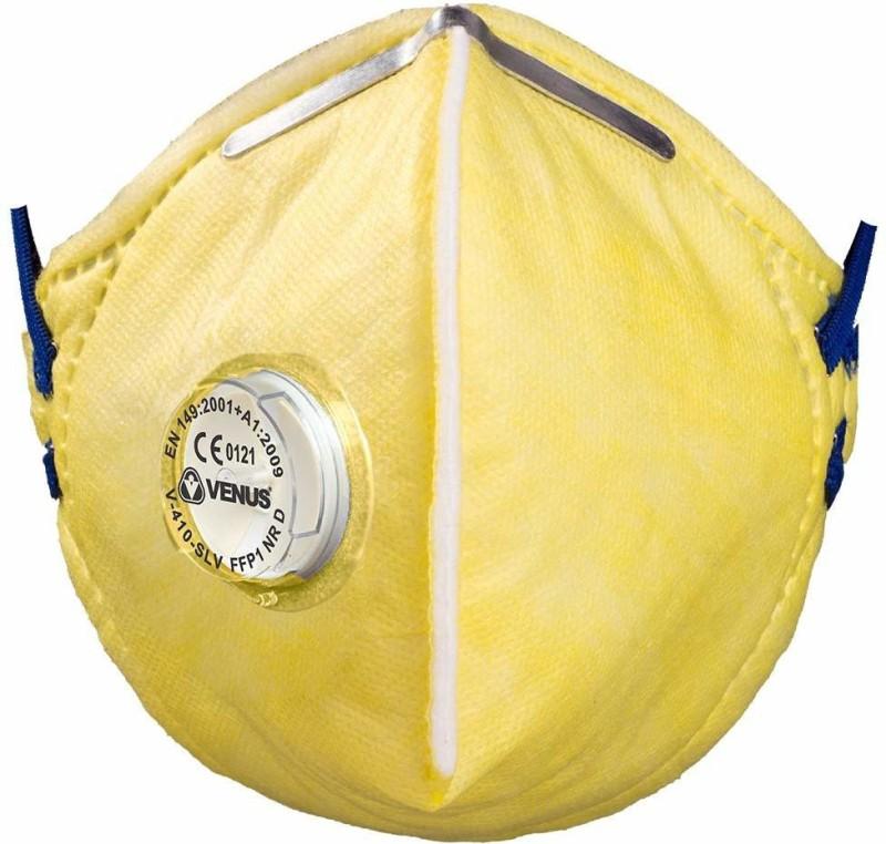 KARN V-410-V n95 pm2.5 air masks reusable Respirator