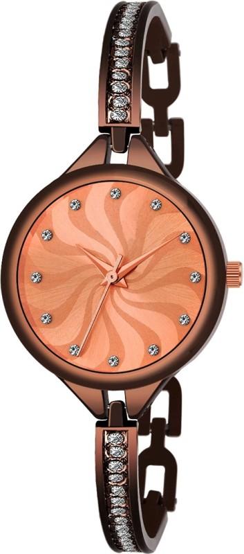 Rg online shopping RG3051 Analog Watch - For Girls