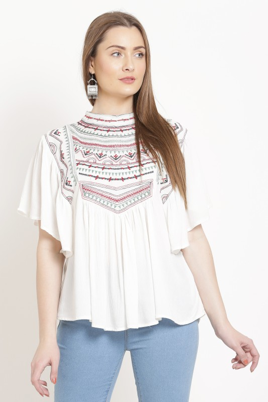 From Rs 149-399