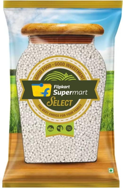 Flipkart Supermart Select Medium Sago(500 g)