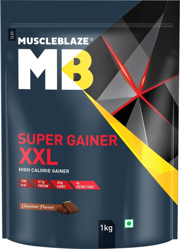 Protein Supplements Extra 5% Off MuscleBlaze, Muscletech & More REGISTRATIONS.VIDYAMANDIR.COM | VMC NAT 29 APRIL 2020 – VIDYAMANDIR CLASSES