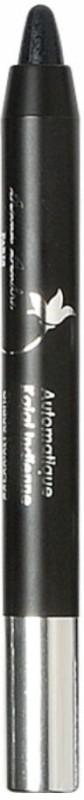 Anna Andre Paris Automatique Kajal Indienne 60499(Black, 13 g)