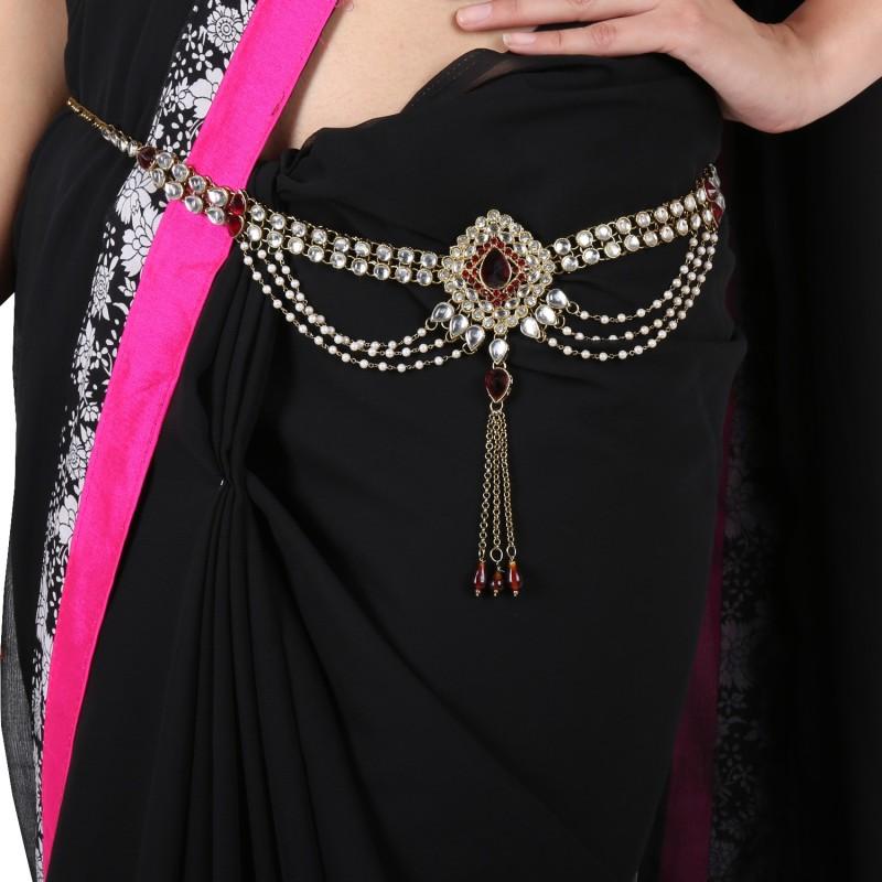 Starting ₹145 - Fashion Jewellery | fashion-and-lifestyle