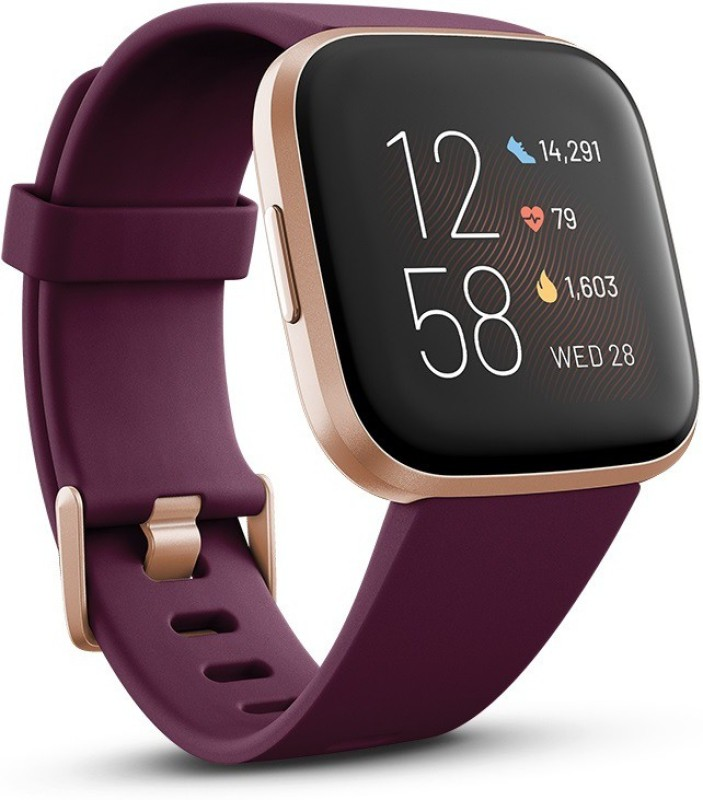 Smartbands & Watches