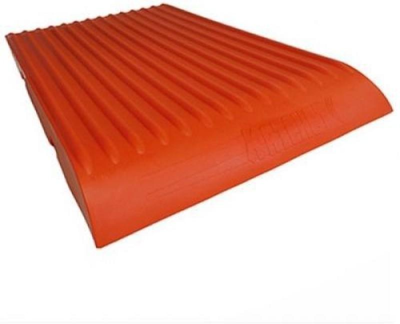 Omtex S4C354 Plastic Katchet Board(Orange)