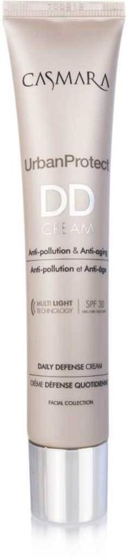 Casmara Urban Protect DD 01 Cream(50 ml)