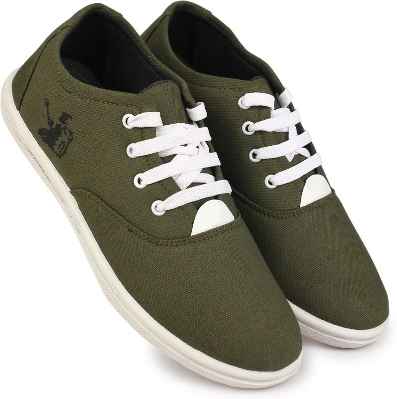 Kzaara Casual Shoe::Canvas Shoe::Shoe For Men's::Sneakers For Men::Boys Shoe::Shoes::Men Shoes::Party wear shoe::Runninig Shoe::Walking Shoe::Riding Shoe::Outdoor Shoe::Quality Shoes::Dancing Shoe::Office Shoe::Cycling Shoe::Sports Shoe::training Shoe::Gym Shoe Casuals For Men(Green)