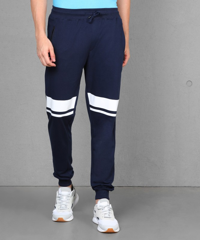 50-70%+Extra 10% Off - Trackpants, Shorts, Tracksuits..