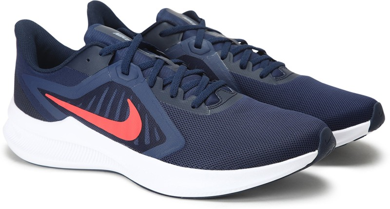 Upto 50%+Extra 5% Off - Sports Shoes & more | steal-deals
