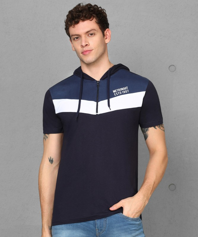 Min 50% Off - Mens Tshirts and Jeans | dotd