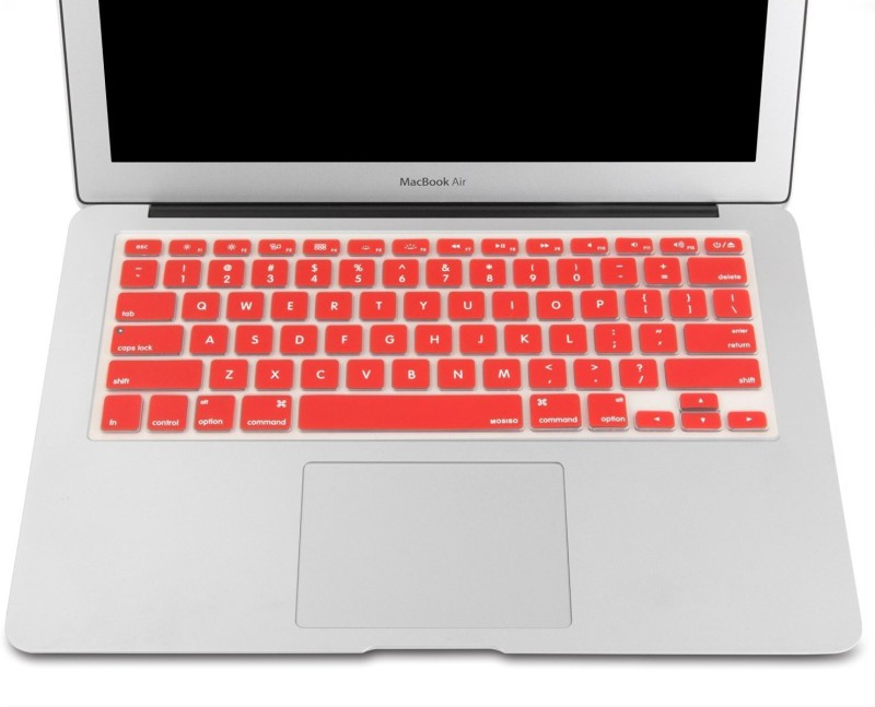 iFyx ima13-re Macbook Air 13