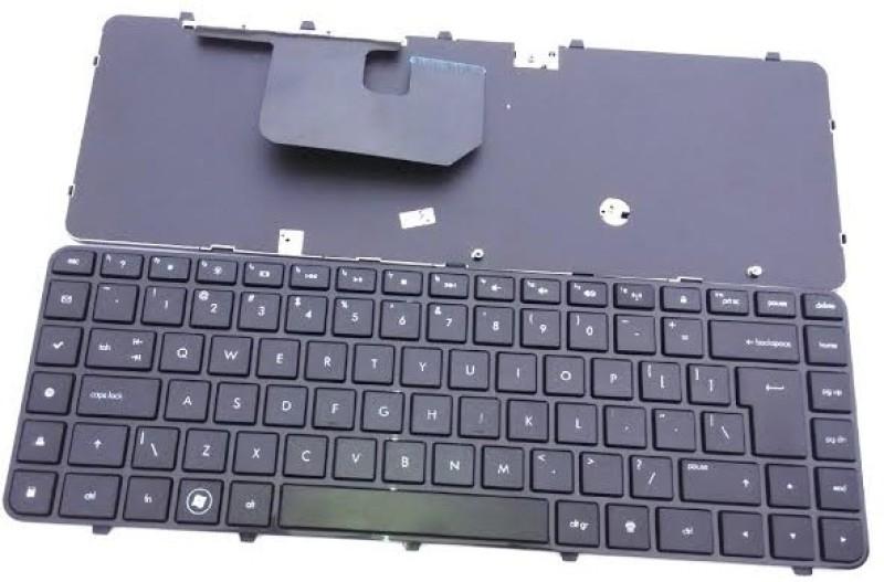 HP dv6-3000 Internal Laptop Keyboard HP
