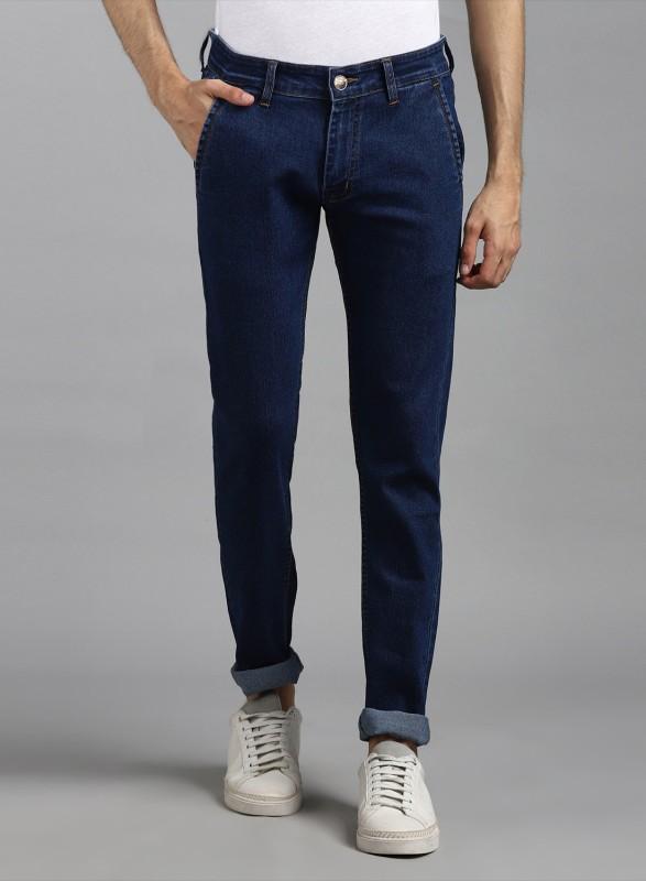Levi's, Spykar, Killer... 50-70% +Extra 10%Off Men's Jeans IELTS.ORG | JOIN GLOBAL NETWORK OF FREELANCE IELTS EXAMINERS