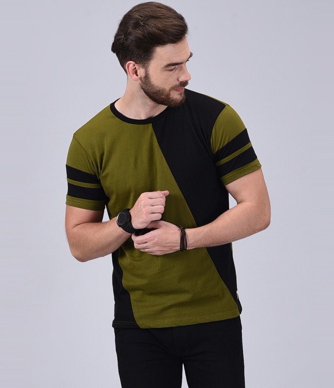 flipkart.com - Min 50 + Extra 10%Off