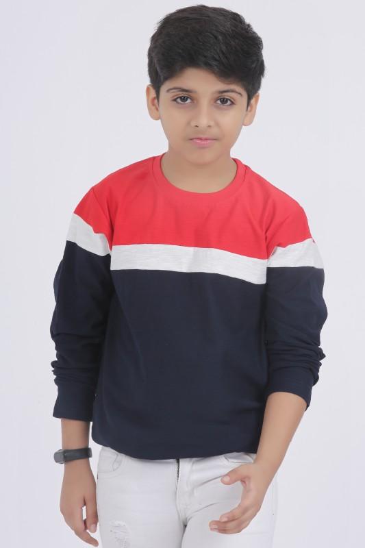 Lowest Prices Of The Day UNDER ₹299 Kids' Tshirts, Tops, Shirts REGISTRATIONS.VIDYAMANDIR.COM | VMC NAT 29 APRIL 2020 – VIDYAMANDIR CLASSES