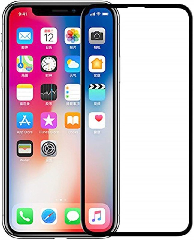 Extra 10% Off - Protect Your Phone