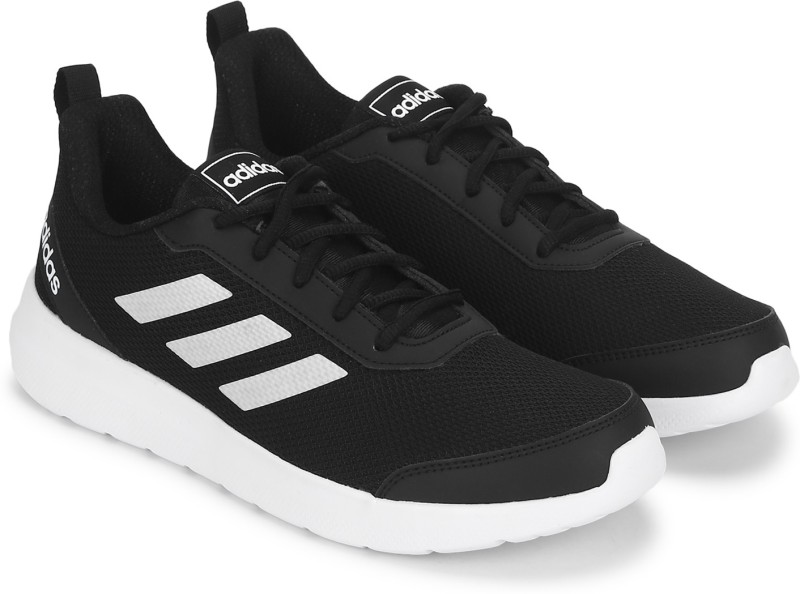 30-60% Off - Sports Shoes