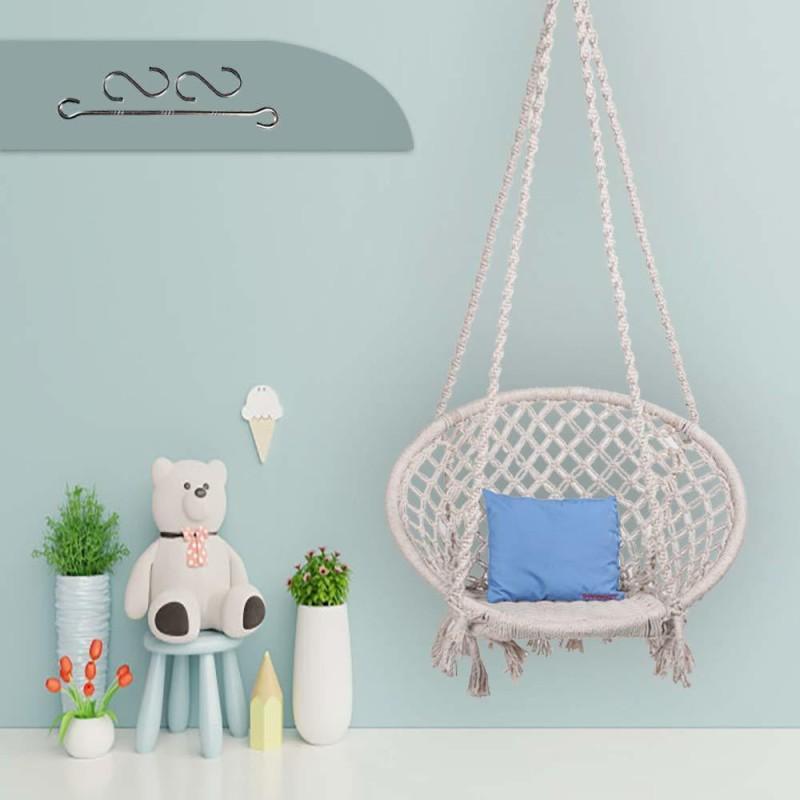 https://rukminim1.flixcart.com/image/800/800/kg5fzww0/hammock-swing/q/s/r/cotton-rope-hanging-swing-with-accessories-and-cushion-tichkule-original-imafwgghjv2kbrdb.jpeg?q=90