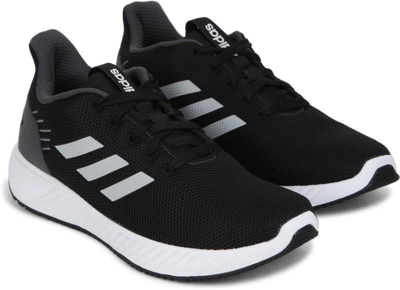 https://rukminim1.flixcart.com/image/800/800/kg9qbgw0-0/shoe/1/c/y/hil49-6-adidas-cblack-stone-gresix-original-imafwjezvdxdrzcb.jpeg?q=90