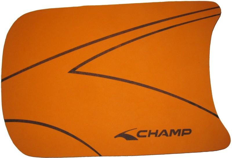 Champ C9ASW5025_OR Kickboard(Orange)