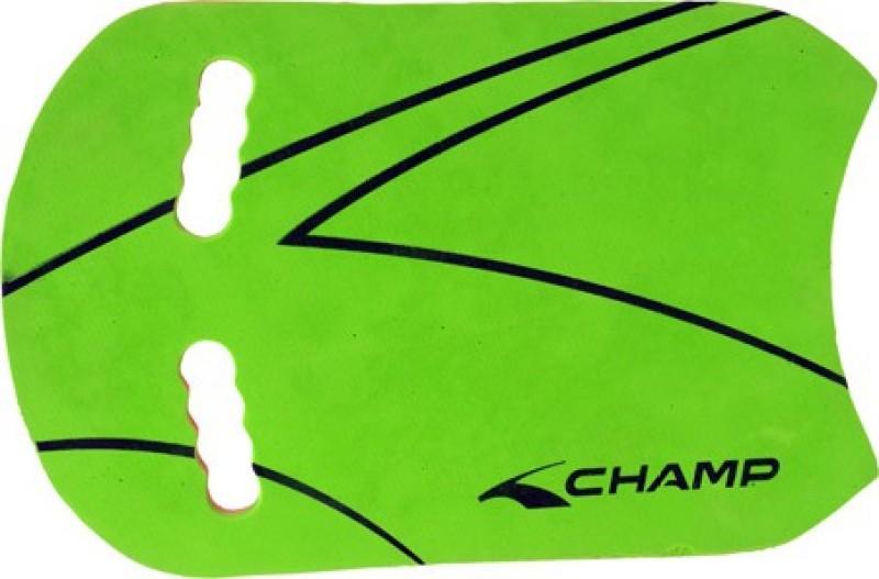 Champ C9ASW5026_GN Kickboard(Green)