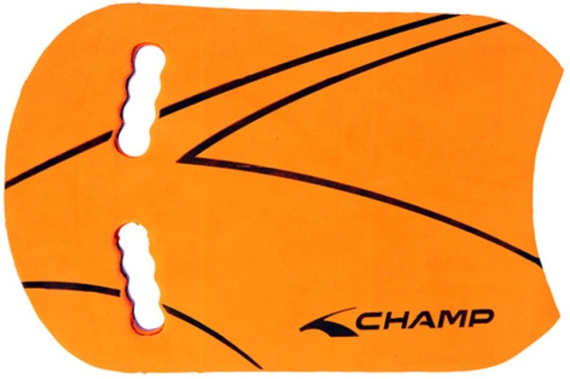 Champ C9ASW5026_OR Kickboard(Orange)